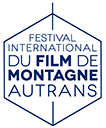 Festival International du Film de Montagne d'Autrans